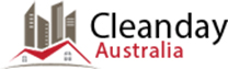 Cleanday Australia